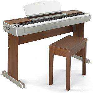 Suzuki Piano Sticky Keys